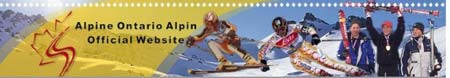 Alpine Ontario Alpin company